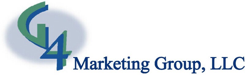 G4 Marketing Group